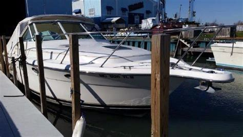used tiara boats for sale in michigan used tiara boats for sale in michigan page 2 of 3