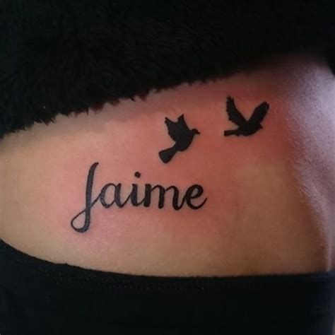 imagenes tatuajes q digan gustavo m a d soto madsoto instagram photos and videos