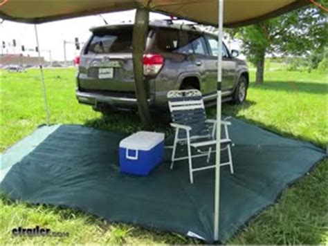 foxwing awning review foxwing awning review 28 images rhinorack foxwing