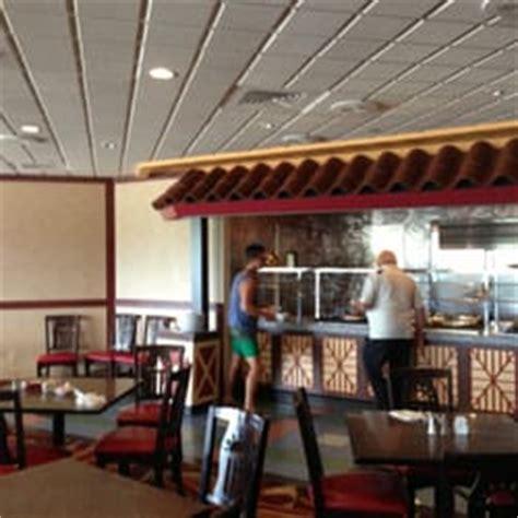 fiesta buffet 24 photos 57 reviews buffets 2831