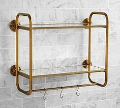 ainsley the toilet ladder best 25 bathroom wall shelves ideas on