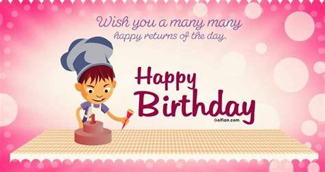 Birthday Quotes To Best Friend 60 Wonderful Best Friend Birthday Quotes Nice Birthday