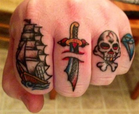 7 seas tattoo 51 best pirate theme tattoos images on