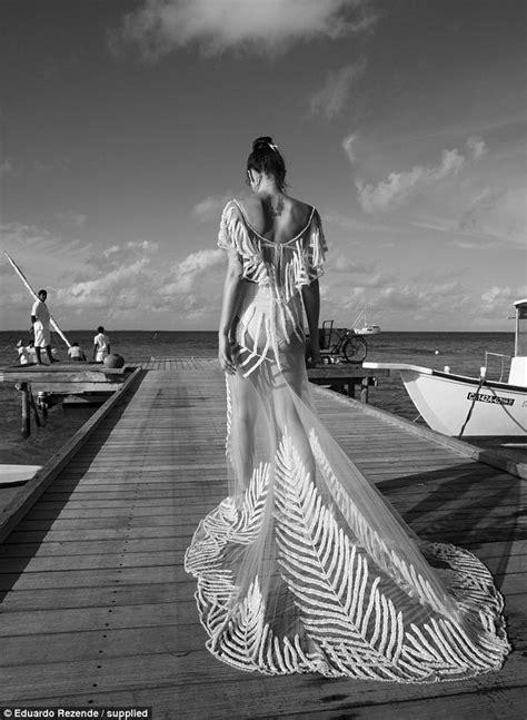 simple white beach wedding dress – Wedding Dress Wallpaper   WallpaperSafari