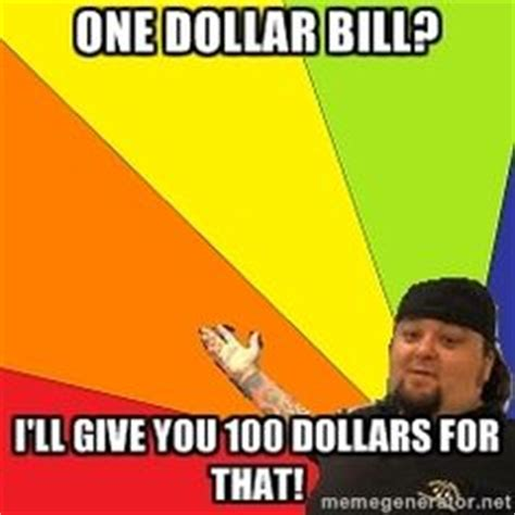 Pawnstars Meme - 1000 images about pawn stars on pinterest pawn stars
