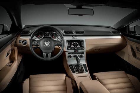 volkswagen passat 2015 interior volkswagen cc 2 0 tsi 2015 pre 231 o parte de r 146 990