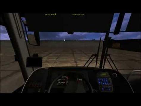 simulador snna 1 youtube rodobus simulator gameplay trailer youtube
