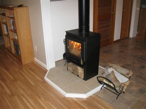 image result  summers heat  sq ft wood burning