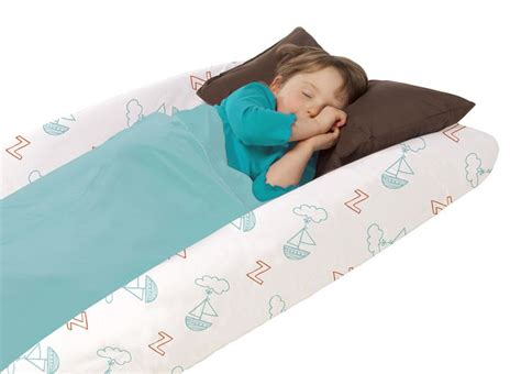 Summer Travel Bed best 25 toddler travel bed ideas on childrens