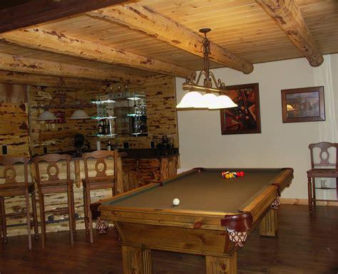 basement bar top ideas basement wood ceiling ideas