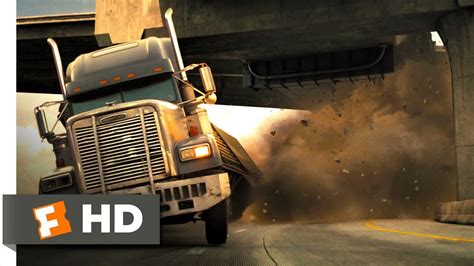 film semi canada live free or die hard 4 5 movie clip freeway fighter