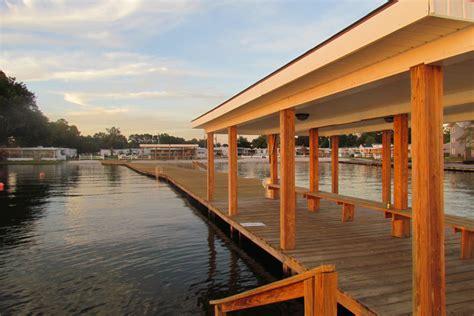 White Lake Cottage Rentals by White Lake Nc White Lake Vacation Rentals White Lake