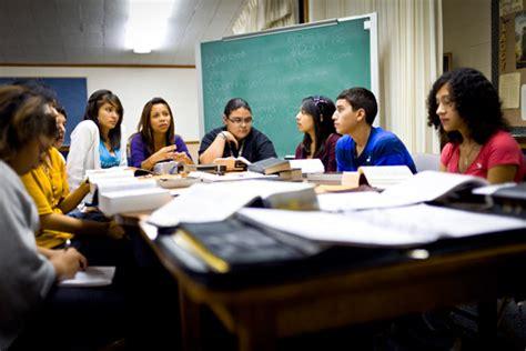 imagenes de seminarios sud 8 ways to make seminary great