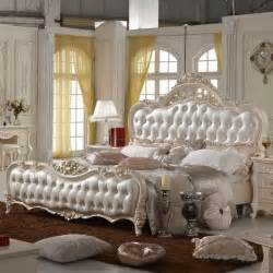 Elegant Bedroom Sets Shop Popular Elegant Bedroom Furniture Sets From China