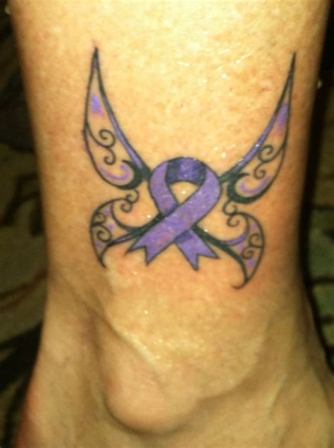 lupus butterfly tattoo designs 37 best awareness tattoos images on awareness