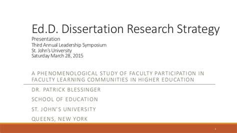 strategy dissertation topics blessinger dissertation strategy
