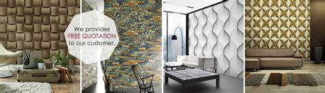 harga wallpaper dinding murah kuala lumpur wallpaper dinding rumah murah malaysia gadget and pc wallpaper