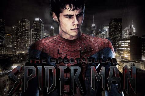 spider man 2017 film wiki officiel trial the amazing spider man 3 2017 youtube
