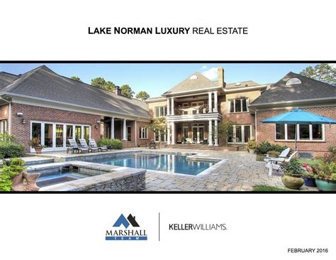 luxury home designation axiomseducation