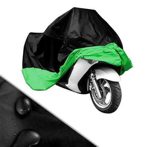 waterproof biker waterproof motorcycle cover waterproof for harley davidson