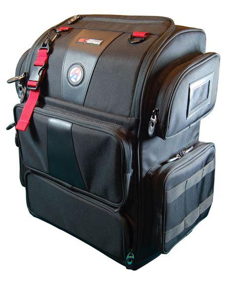 Wallet Hk And Friends New ced daa rangepack medium ipsc shooting range bag