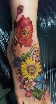 How Much White Ink Tattoos Cost White Ink Tattoos Center » Ideas Home Design