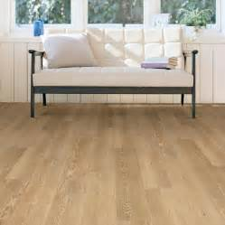 Vinyl Plank Flooring Pros And Cons Knowing Vinyl Wood Plank Flooring Pros And Cons Traba Homes
