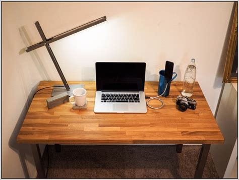 butcher block office desk butcher block desk finish page home design