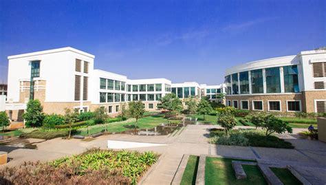Institute Of Technology Mba Cost by Sandip Institute Of Technology And Research Centre Sitrc