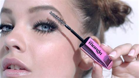 l oreal miss mascara review l oreal miss mascara in black