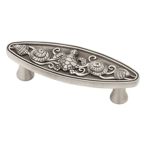 liberty kitchen cabinet hardware pulls knobs4less com offers liberty hardware lib 04055 handle