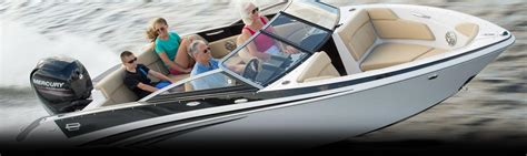 spicer s boat city parts certification spicer s boat city houghton lake michigan