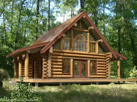 A Frame Cabin Kits Prices by Victoria Log Home Design By The Log Connection