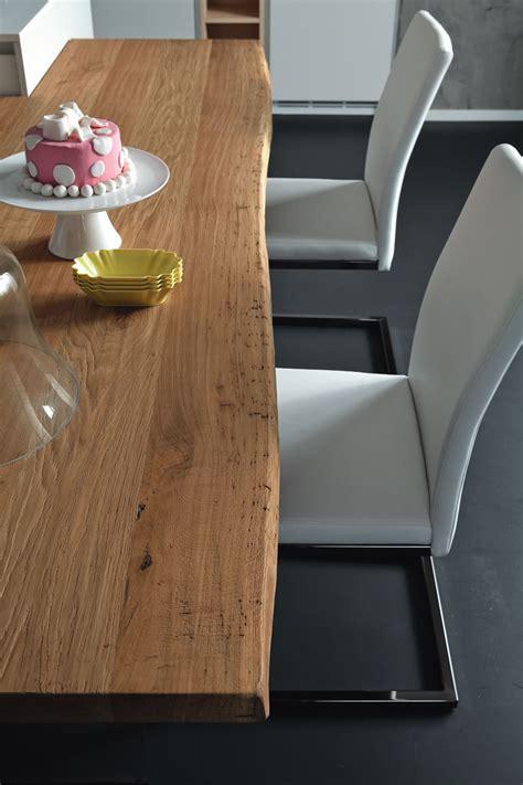 tavoli a penisola tavolo penisola altacorte centro mobili