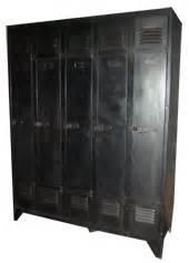 id 233 es de relooking transformation de meubles avant