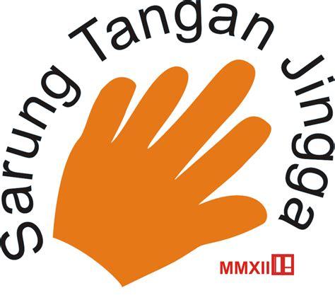 Sarung Tangan Cts smallstep memperkenalkan myorangegloves moggies