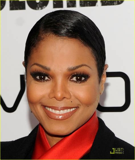 Janet Jackson For Colored Premiere wallpaper world janet jackson for colored