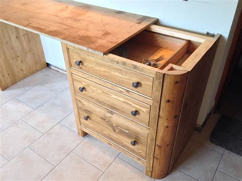 kitchen furniture company rustic pine kitchen wolds furniture company norma budden