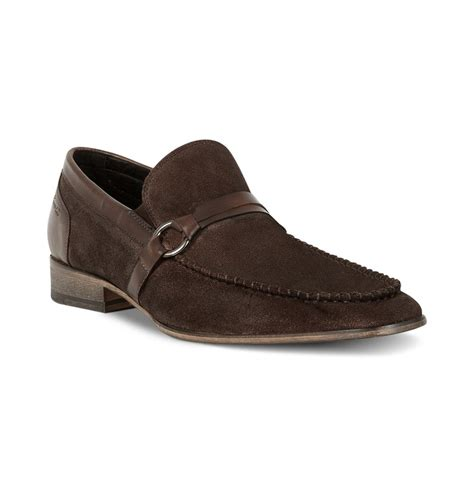 kenneth cole shoes big vic slip on shoes mens all