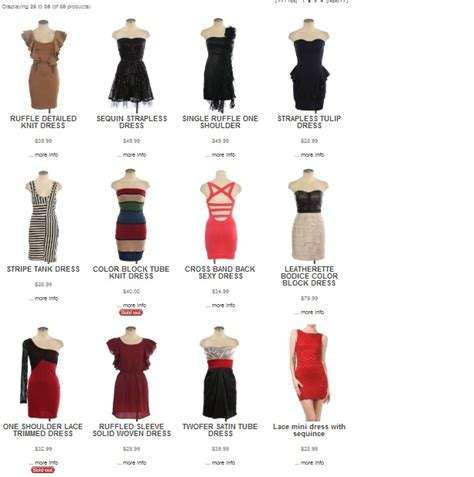 buy wholesale clothing from the usa fashion