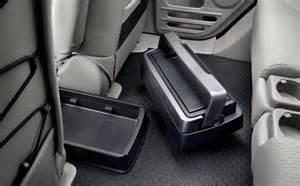 Honda Element Accessories Honda Element Interior Accessories New Cars