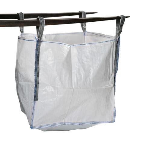 mini bulk bags mini fibc bags mini dumpy bags