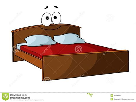 bed cartoon the most common mistakes people make with wood bed cartoon