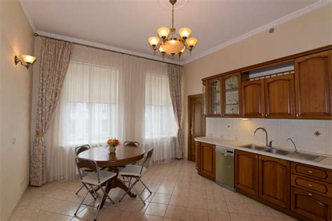 2 bedroom apartments in st petersburg fl apartments in st petersburg russia visas tours apartment