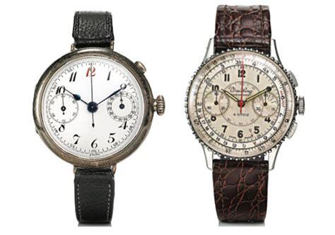 Seiko Kaz Chain For chronomat watchtime usa s no 1 magazine