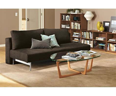 convertible sofas for small spaces 17 best images about sofas for small spaces on pinterest