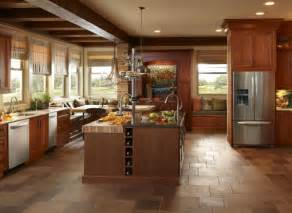 Kitchen Cabinet Reviews Consumer Reports Consumer Reports Kitchen Cabinets