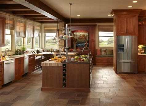 high end kitchen appliances top performing high end appliances appliance reviews