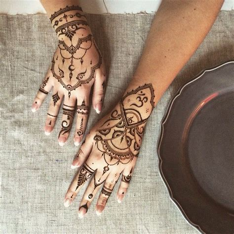 henna tattoo jamaica mehndi gloves henna veronicalilu