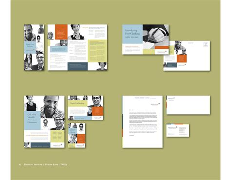 graphic design page layout ideas graphic design layout ideas www imgkid com the image